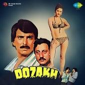 Dozakh (Original Motion Picture Soundtrack) by Various Artists
