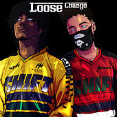 Loose Change Remix (feat. KB) by Joey Jewish