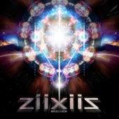 ZiiXiiS by Majed Salih