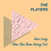 How Long (Has This Been Going On) by Los Players