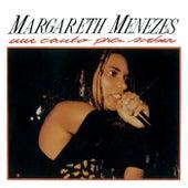 Um Canto Pra Subir de Margareth Menezes