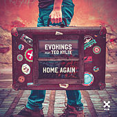Home Again (Club Mix) by Evokings