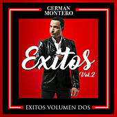 Éxitos Vol. 2 von Germán Montero