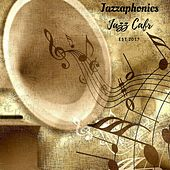 Jazz Cafe di Jazzaphonics