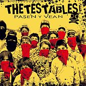 Pasen y vean by Various Artists