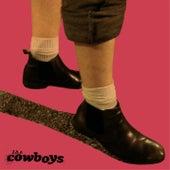 Volume 4 de Cowboys