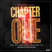 Chapter One by Various Artists