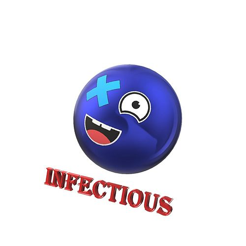 Infectious by Sam Cooke