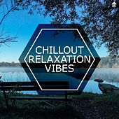 Chillout Relaxation Vibes by Various Artists