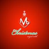 Christmas by Majed Salih