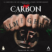 R.I.P. Carbon by Almighty