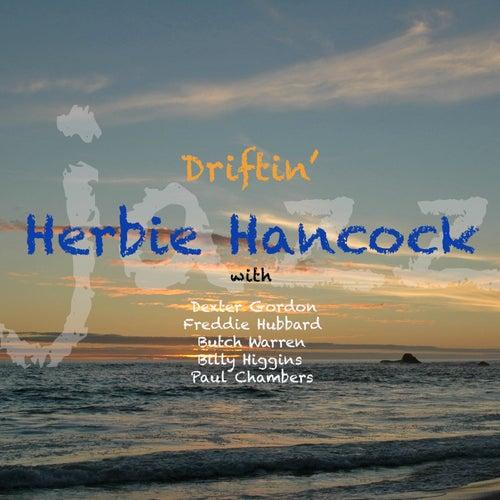 Driftin' de Herbie Hancock