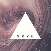 Attention de Skye