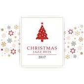 Christmas Jazz Hits 2017 von Weihnachten