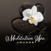 Meditation Spa Lounge by Meditation Awareness