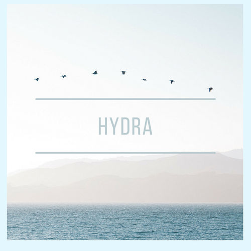 You Don't Know Me by Hydra