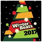 Winter Beats 2017 de Chill Out 2017