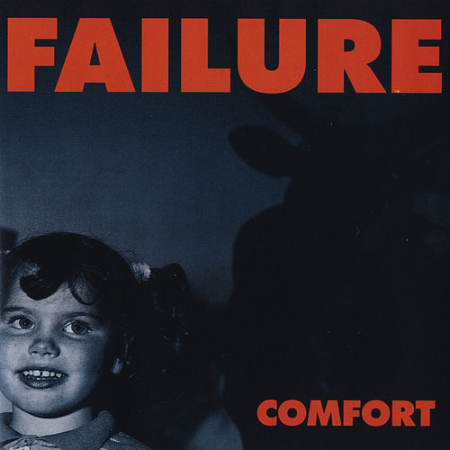 Comfort by The Failure