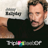 Triple Best Of by Various Artists