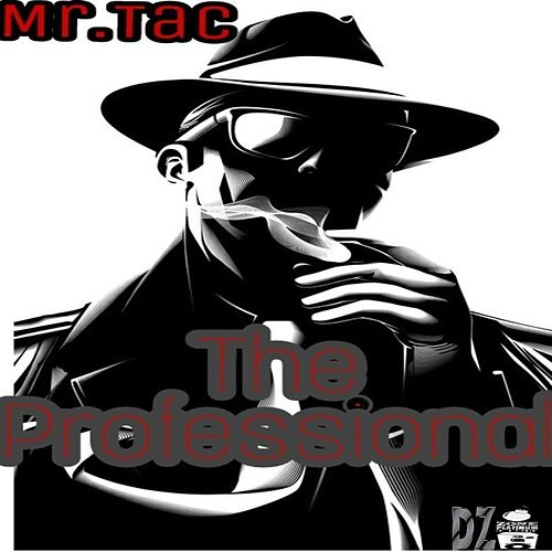 The Professional by Mr. Tac