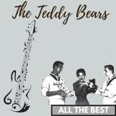 All the Best de The Teddy Bears