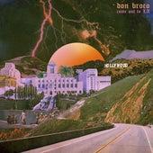 Come Out to LA von Don Broco
