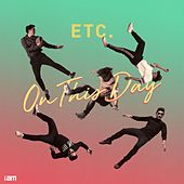 ETC. On This Day by Las Etc...