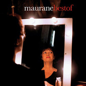 Best of de Maurane
