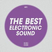 The Best Electronic Sound, Vol. 13 by Various Artists