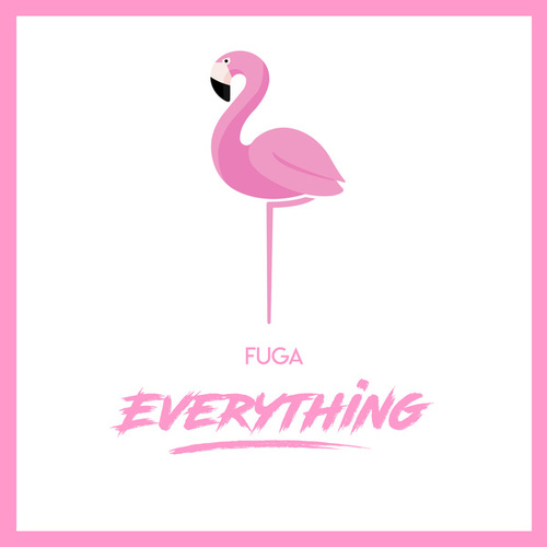 Everything by La Fuga