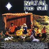Natal No Sul by Various Artists