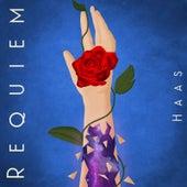 Requiem by HAAS
