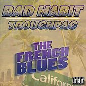 French Blues von Various Artists