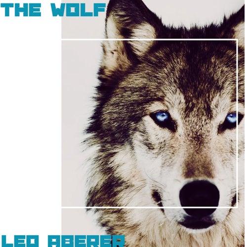 The Wolf de Leo Aberer