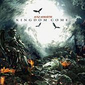 Kingdom Come by Mike Maranatha