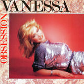 Obsession by Vanessa