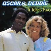 It Takes Two by Oscar
