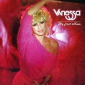 My First Album by Vanessa