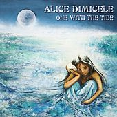 One with the Tide de Alice Di Micele