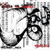 Ciclo No Nómade, Vol. VI: Vestigio de Various Artists