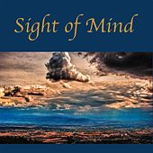Sight of Mind by Sight of Mind