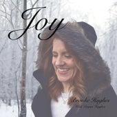 Joy by Brooke Hughes