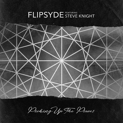 Picking Up the Pieces (feat. Steve Knight & Akon) by Flipsyde