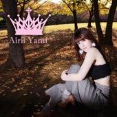Anisong Princess #12 de Airii Yami