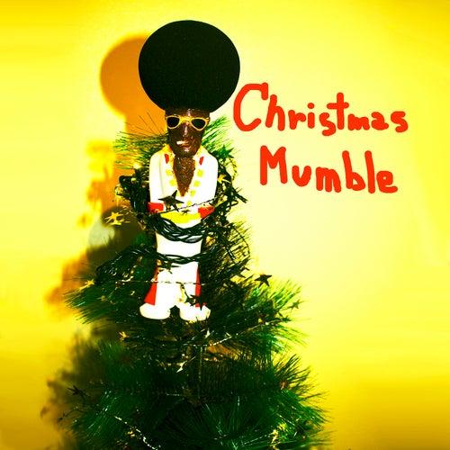 Christmas Mumble di Vadalà