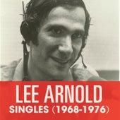 Singles von Lee Arnold
