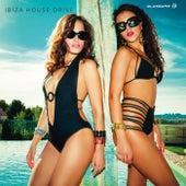 Ibiza House Drive - EP van Various Artists