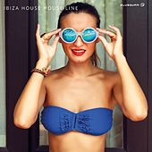 Ibiza House House Line - EP by Various Artists