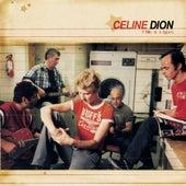 1 Fille & 4 Types by Celine Dion
