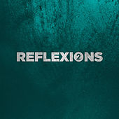 Reflexions 2 by Various Artists